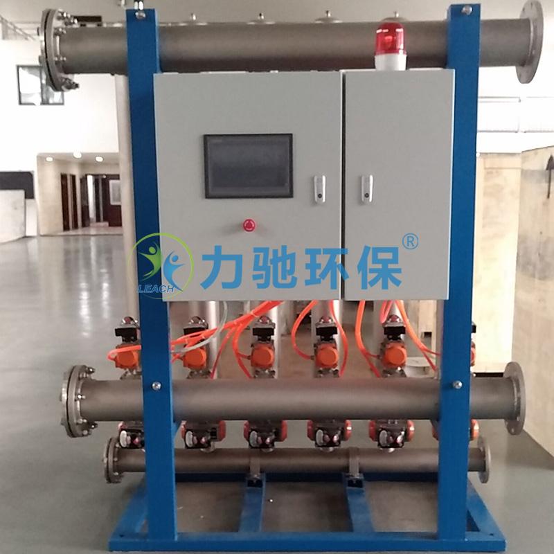 SAM-BWF-Ⅱ模塊單元組合型列管式自動反沖洗過濾器 (2).jpg